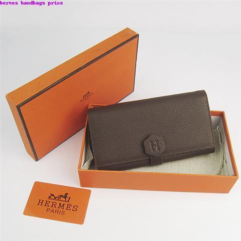 6f9f22a1a Hermes Handbags Price, Hermes Bag Price